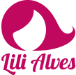 Lili Alves